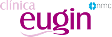 Eugin Logo
