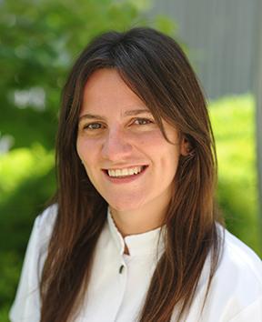 Simona Felici