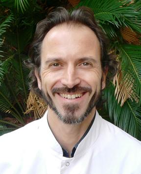 Andrea Zappa