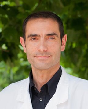 Daniel Mataro