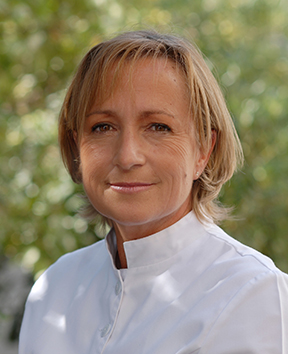 Francoise Thepot