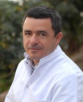 Joaquim Sarquella