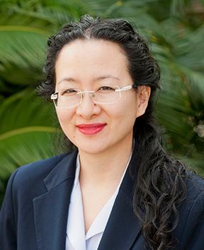 Yu Fang Yuan