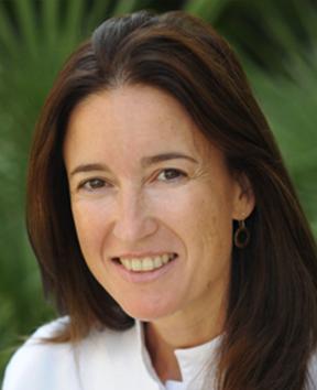 Image for María José Zamora