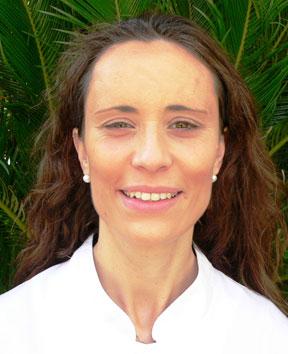 Image for Dra. Edurne Mazarico