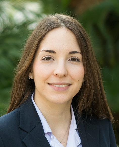 Beatriz Dominguez at c