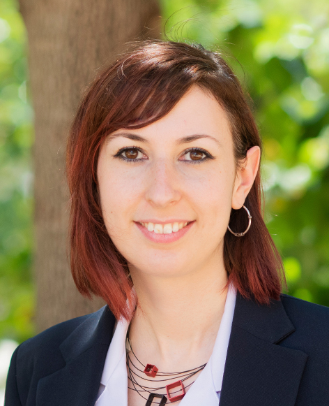 Veronica Rufini
