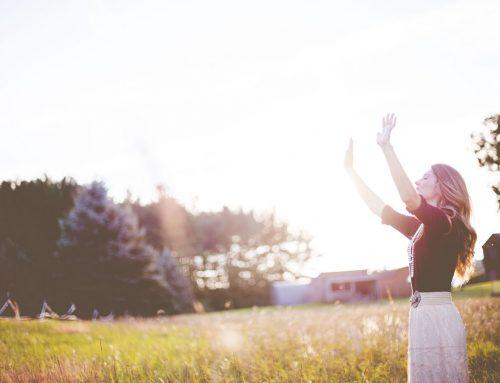 Mère célibataire par choix, une décision heureuse et réfléchie