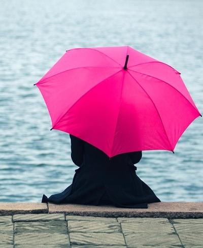 Les difficultés que vous éprouvez pour concevoir font que vous vous sentiez seule ?