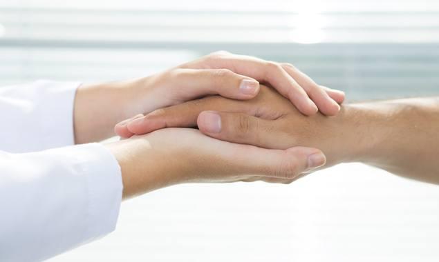 La Clinique Eugin se rapproche de ses patientes et ouvre un centre de PMA en Italie
