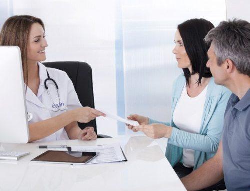 Avant de commencer : que savez-vous de votre fertilité?