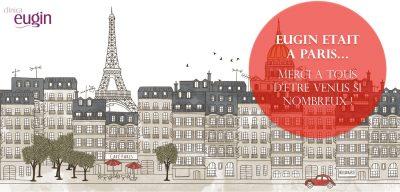 Second « Ferti-café » à Paris : Un moment d'échanges et convivialité !
