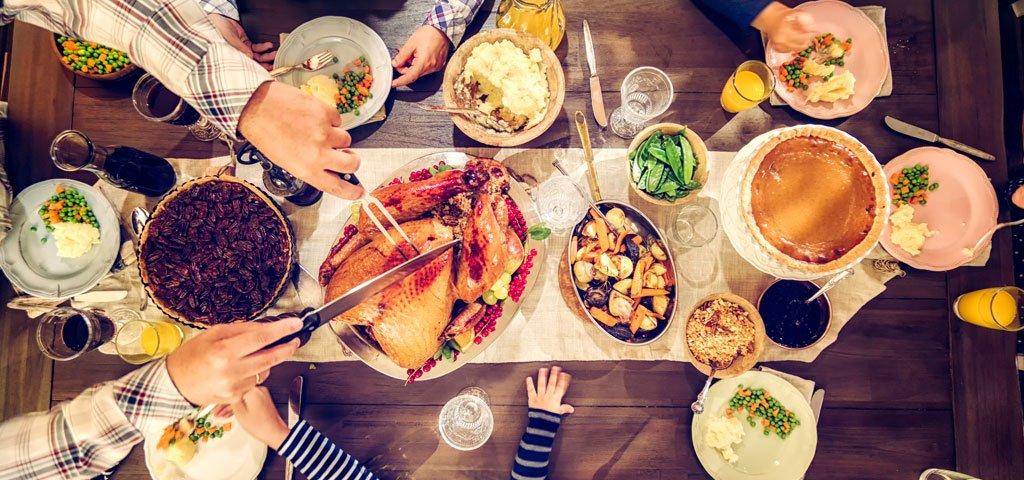 En manque d'enfants, comment survivre aux fêtes de Noël ?