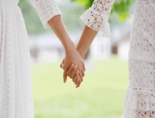 Je suis mariée avec une femme et nous voulons être mères