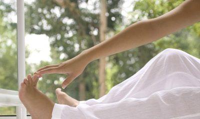 'Mindfulness' : une nouvelle technique de relaxation destinée à améliorer votre bien-être