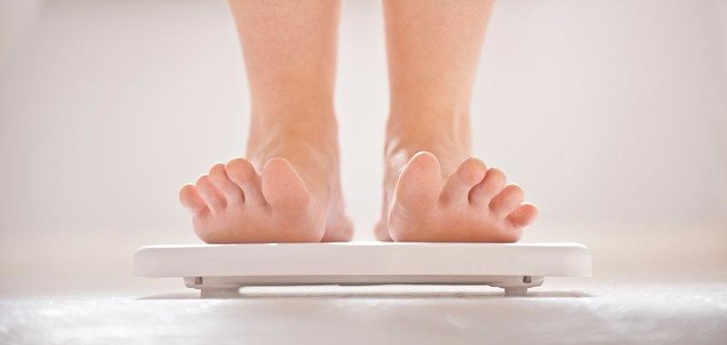 Votre poids affecte votre fertilité ?
