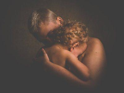 Conférence Infertilité(s) : Retour en vidéo ! Episode 2 : la parentalité