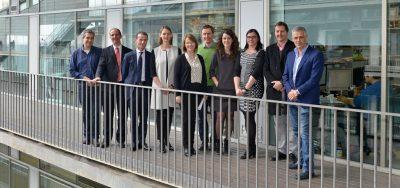 Le Groupe Eugin signe un partenariat de recherche pour mieux comprendre le vieillissement des ovules