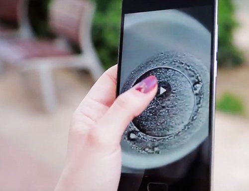 Découvrez le premier film de votre bébé avec EmbryoScope+