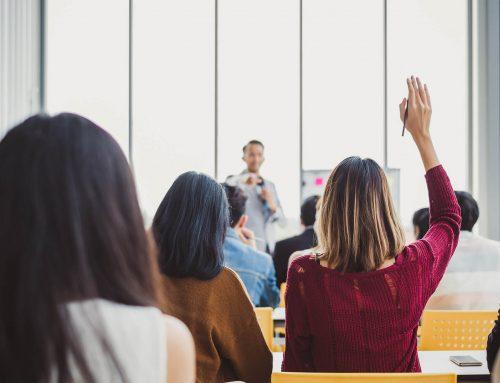 La BSM-Universidad Pompeu Fabra et le Groupe Eugin lancent leur premier Master en Technologies de la Procréation Médicalement Assistée
