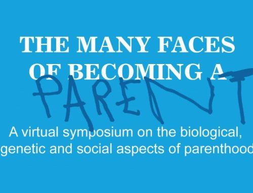 """Conclusions du symposium """"Les multiples facettes de devenir parents"""" – Chaire Eugin-UPF"""
